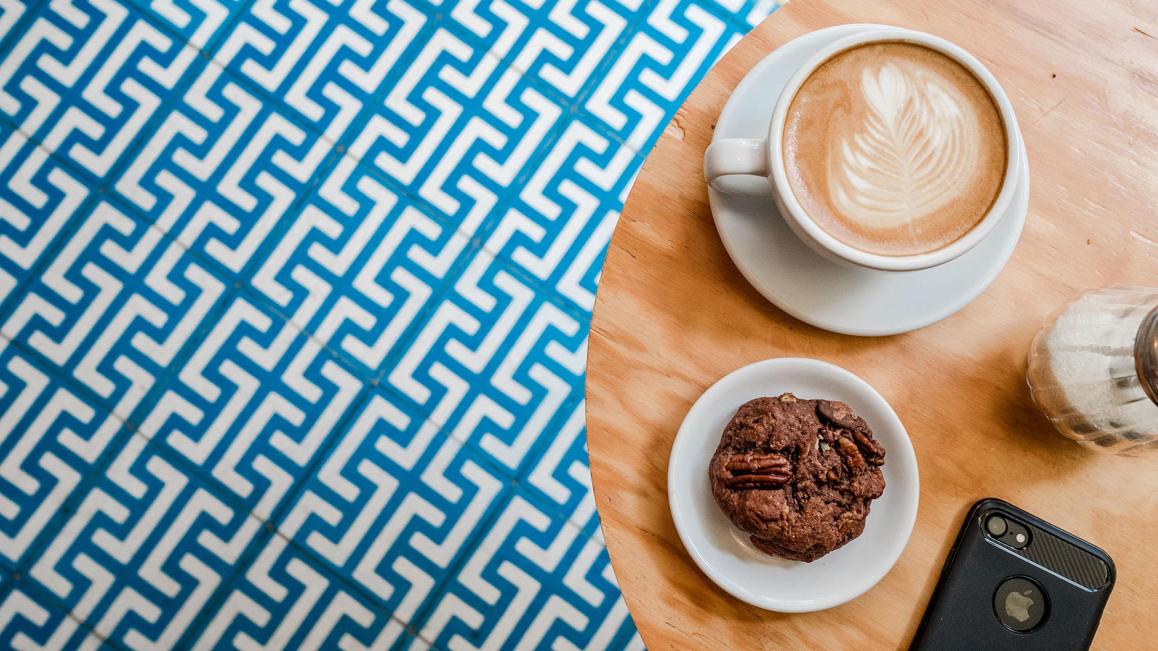 Café Ob-la-di
